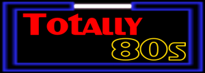 Totally 80s Logo PNG (TO SPEC)