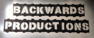 Backwards Productions